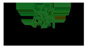 Vale das Orquídeas Logo